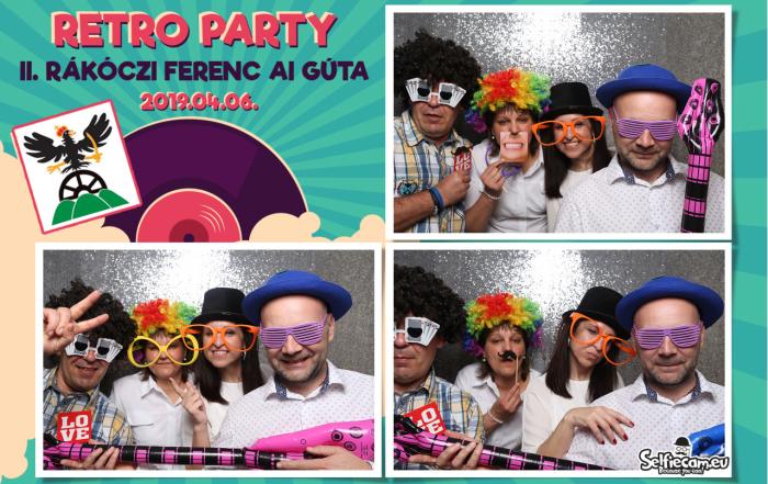 selfiecam-2019-04-06-Retro-party (29)