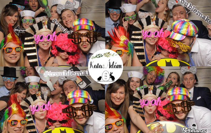 selfiecam-2019-04-21-Eskuvo-Kata-Adam (24)