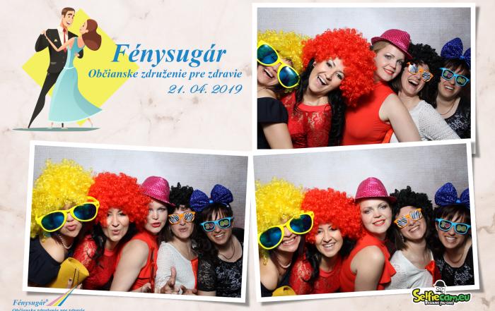 selfiecam-2019-04-21-Fenysugar (23)