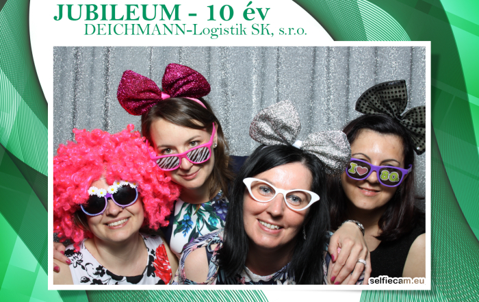 selfiecam-2019-04-26-Jubileum-10ev-DEICHMANN (81)