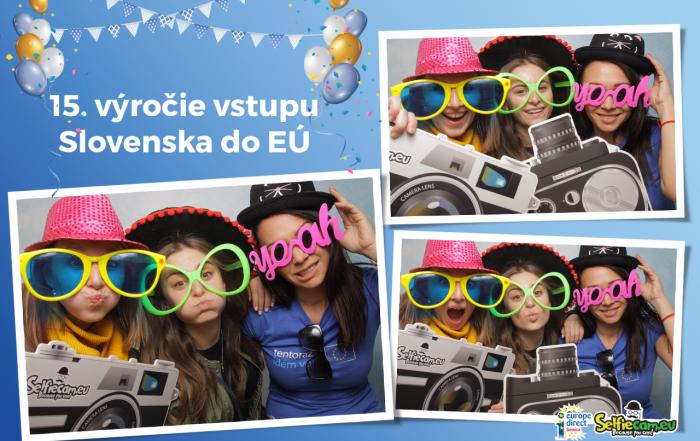 selfiecam-15.vyrocie-vstupu-SKdoEU (157)