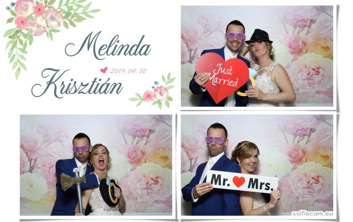 selfiecam-2019-04-30-Eskuvo-Melinda-Kriszstian (31)