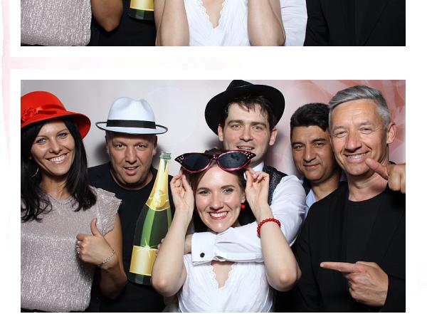 selfiecam-2019-05-11-Eskuvo-Marti-Peti (40)