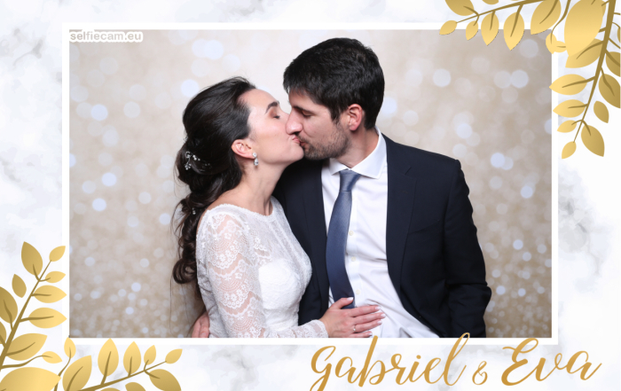 selfiecam-2019-05-11-Svadba-Gabriel-Eva (47)