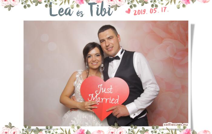 selfiecam-2019-05-17-Eskuvo-Lea-Tibi (278)