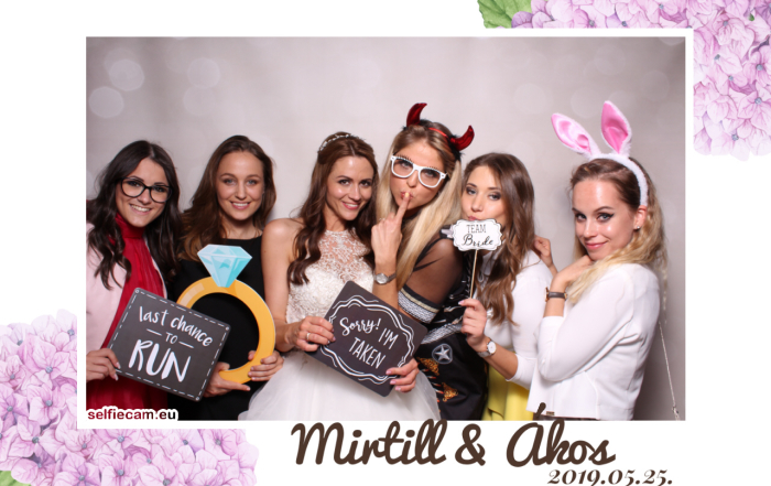 selfiecam-2019-05-25-Eskuvo-Mirtill-Akos (40)