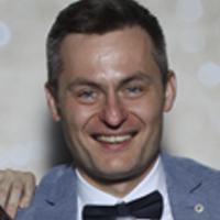 Szakál Miklós