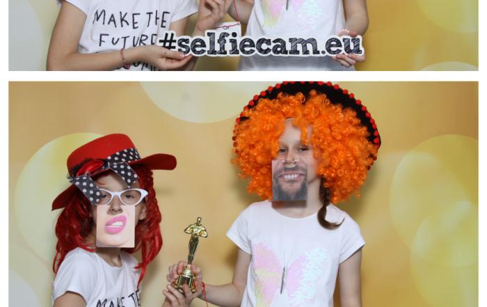 selfiecam-2019-06-01-DD-Sturovo (162)