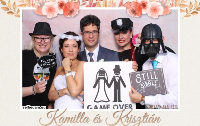selfiecam-2019-06-01-Eskuvo-Kamilla-Krisztian (56)