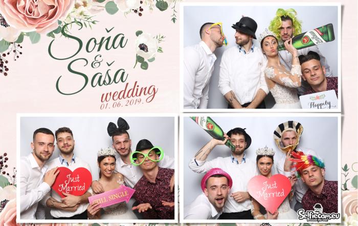 selfiecam-2019-06-01-Svadba-Sona-Sasa (28)