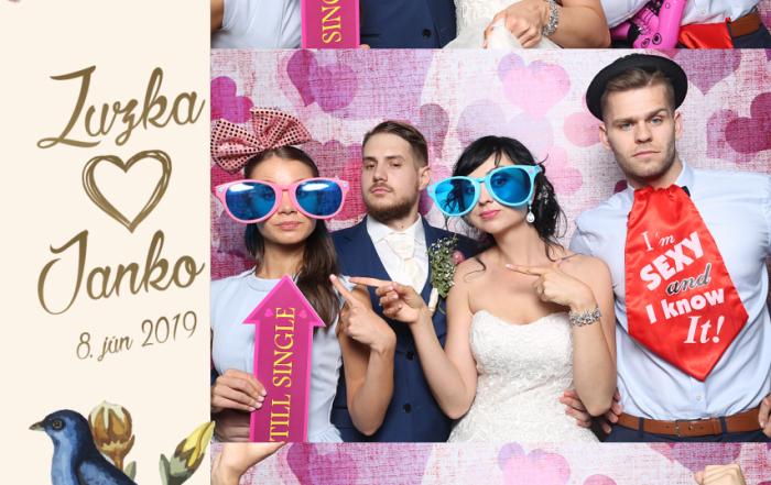 selfiecam-2019-06-08-Svadba-Zuzka-Janko (32)