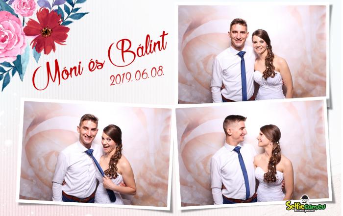 selfiecam-2019-06-08-eskuvo-Moni-Balint (62)