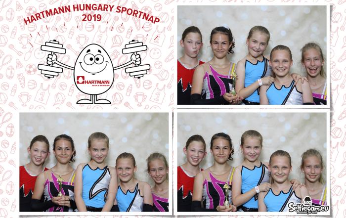 selfiecam-2019-06-09-Hartmann-Hungary-sportnap (112)