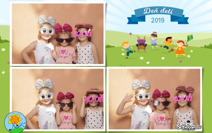 selfiecam-2019-06-11-Den-deti (3)