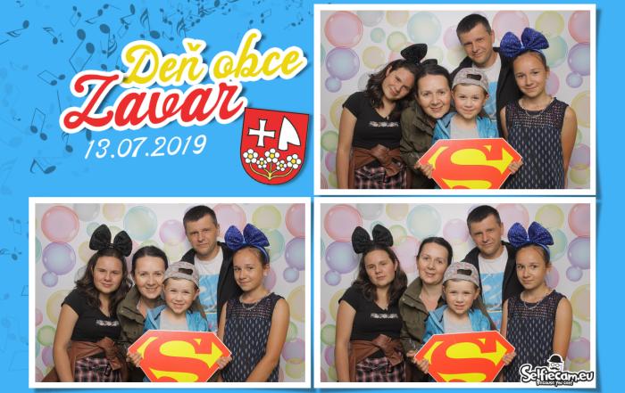 2019-07-13-Den Obce-Zavar (30)