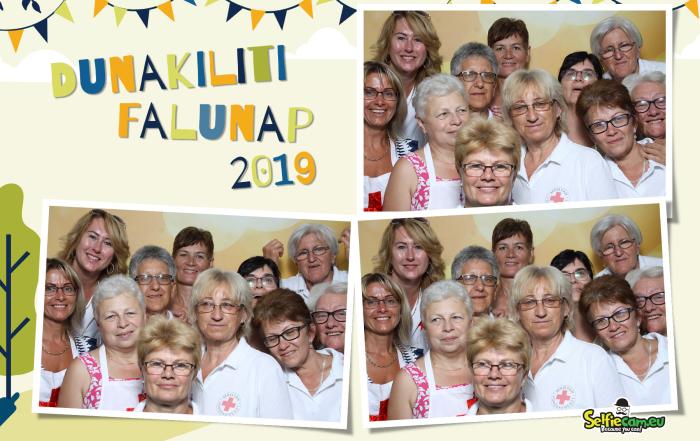 SelfieCam-2019-06-29-Dunakiliti HU-Falunap (74)