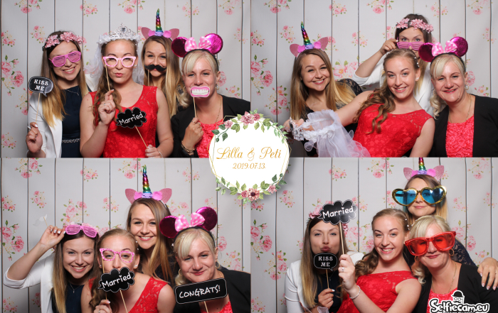 SelfieCam-2019-07-13-Eskuvo-Lilla-Peti (69)