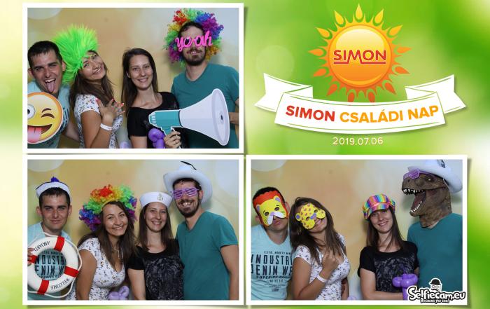 selfiecam-2019-07-06-Simon-csaladi-nap (42)