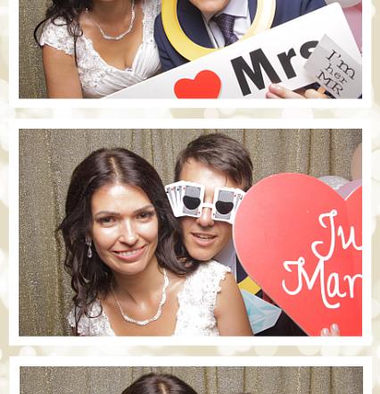 selfiecam-2019-07-20-Wedding-Anett-Pablo (32)