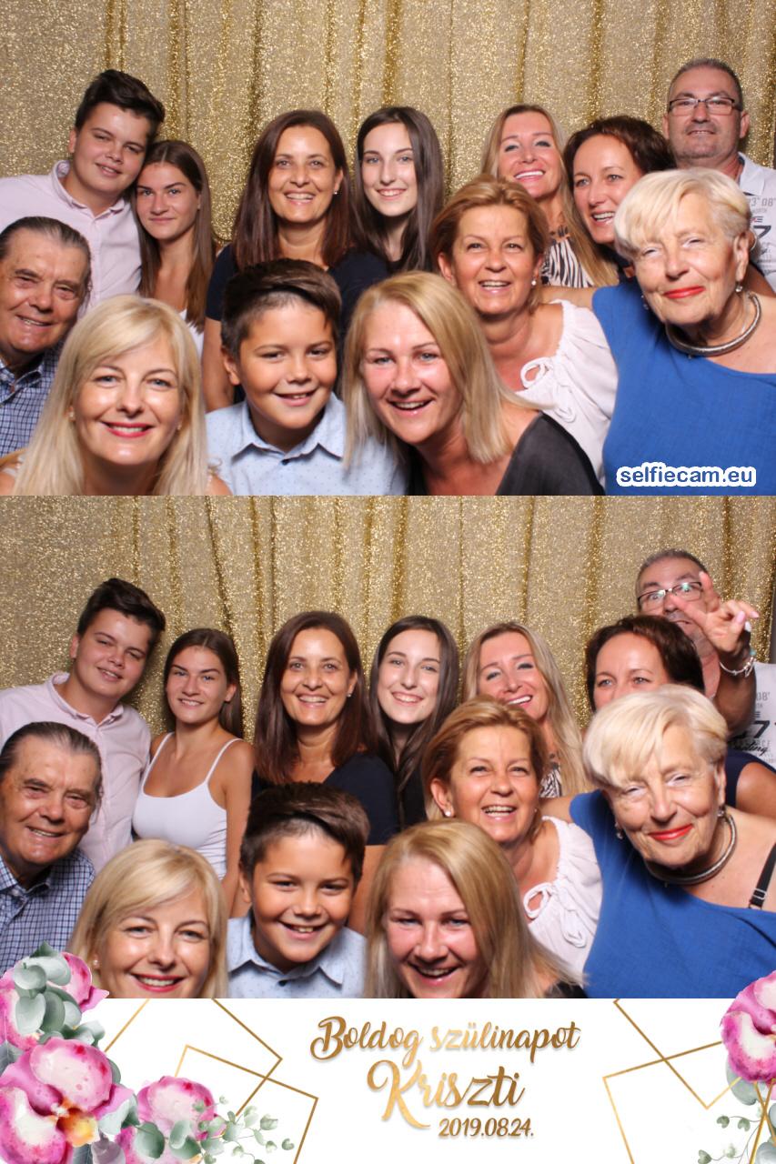 SelfieCam-2019-08-23-HBDAY-KRISZTI(1)