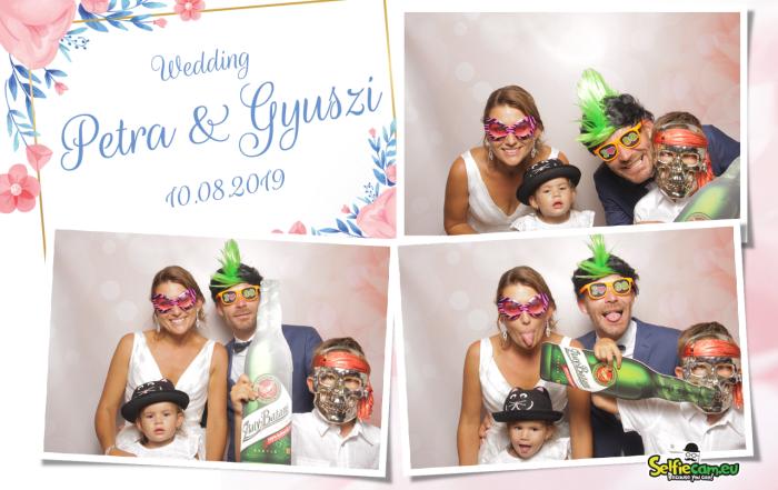 selfiecam-2019-08-10-Wedding-Petra-Gyuszi (13)