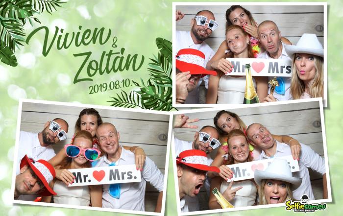 selfiecam-2019-8-10-Eskuvo-Vivien-Zoltan (48)