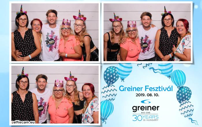 selfiecam-2019-8-10-Greiner-fesztival (43)