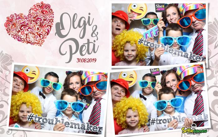 selfiecam-2019-08-31-Svadba-Olgi-Peti (13)