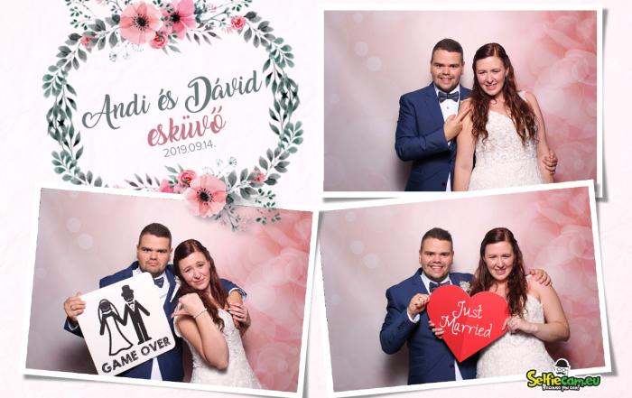 selfiecam-2019-09-14-Eskuvo-Andi-David (78)