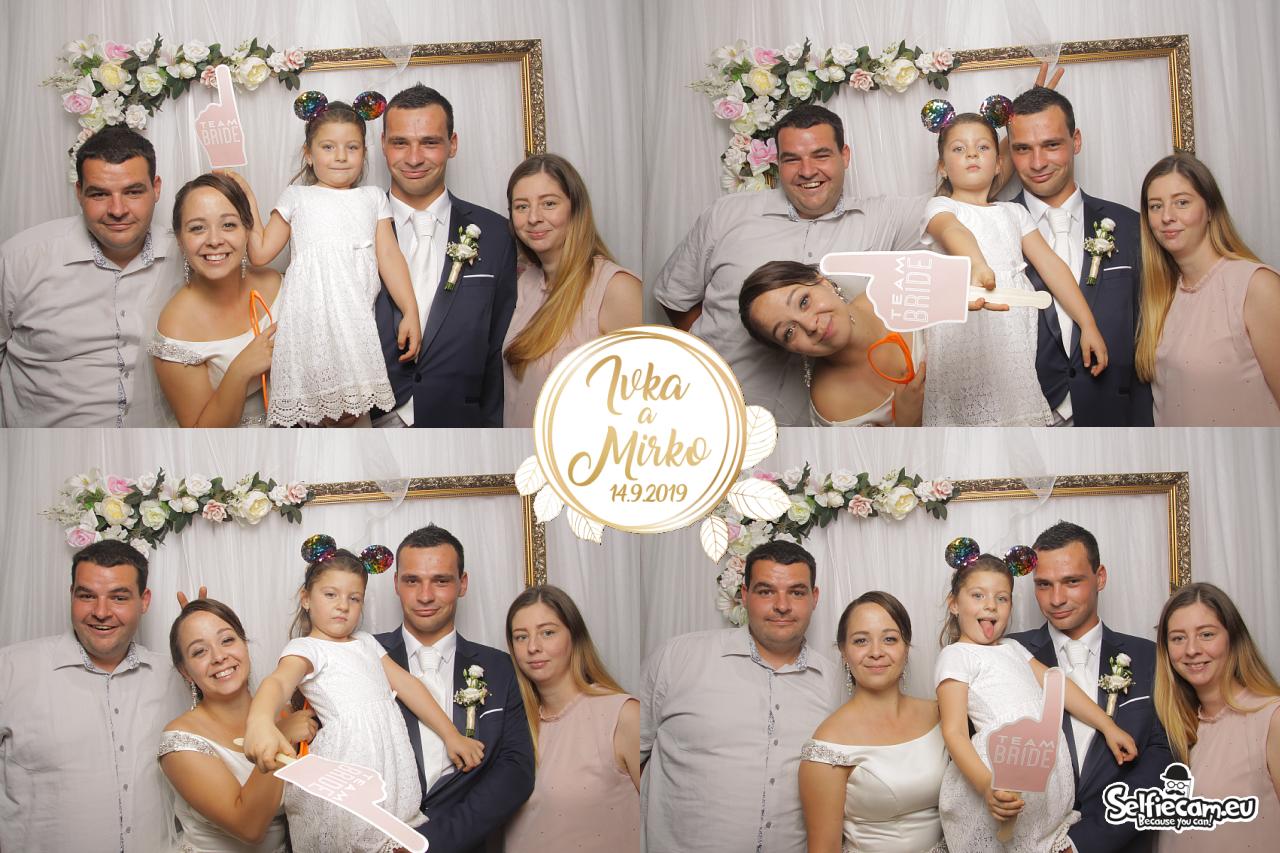 selfiecam-2019-09-14-Svadba-Ivka-Mirko (46)