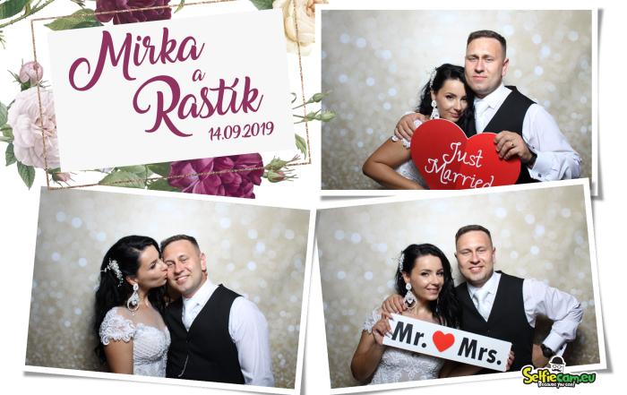 selfiecam-2019-09-14-Svadba-Mirka-Rastik (33)