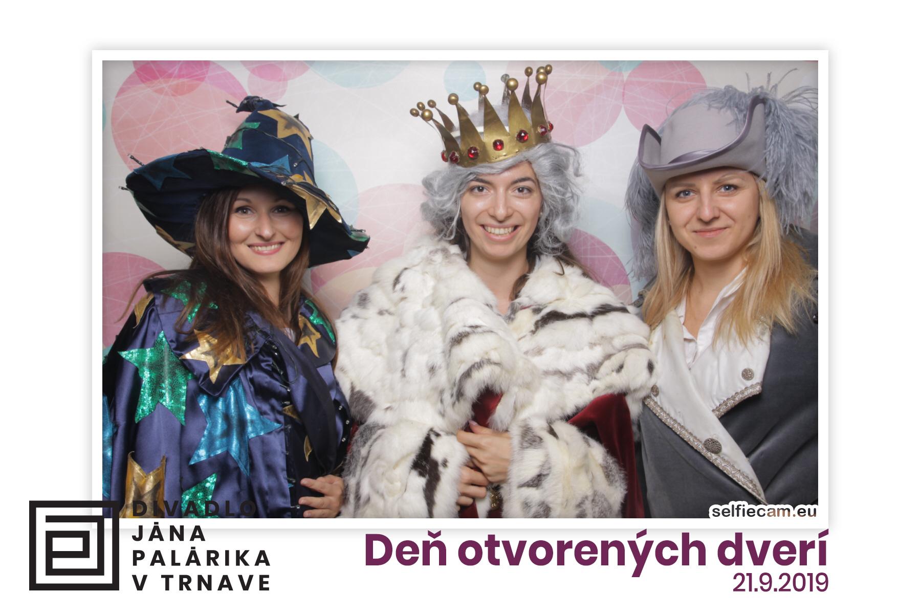 selfiecam-2019-09-21-DOD-Trnava (78)