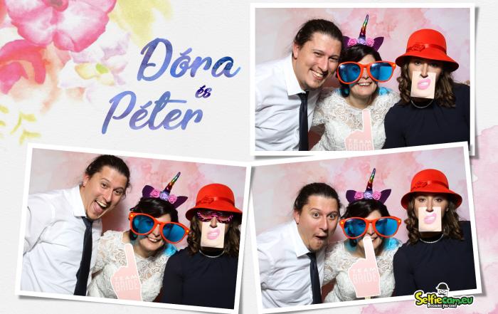 selfiecam-2019-09-21-Eskuvo-Dora-Peter (39)