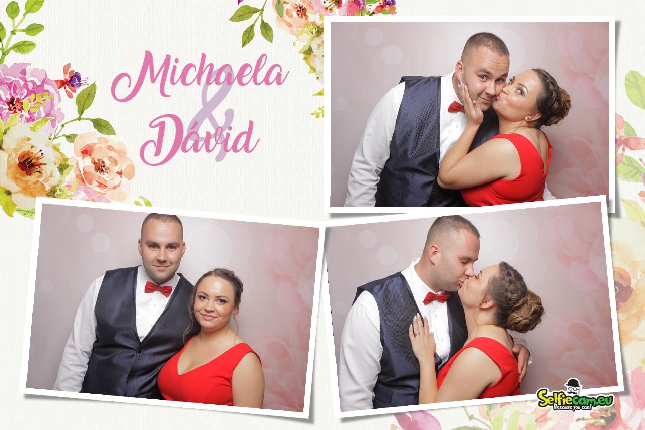 selfiecam-2019-09-21-Svadba-Michaela-David (78)