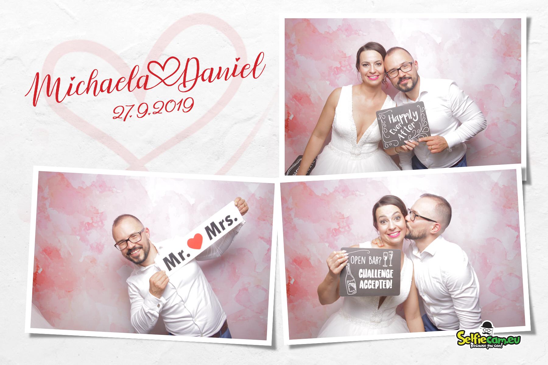 selfiecam-2019-09-27-Svadba-Michaela-Daniel (26)