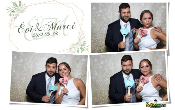 selfiecam-2019-09-28-Eskuvo-Evi-Marci (107)