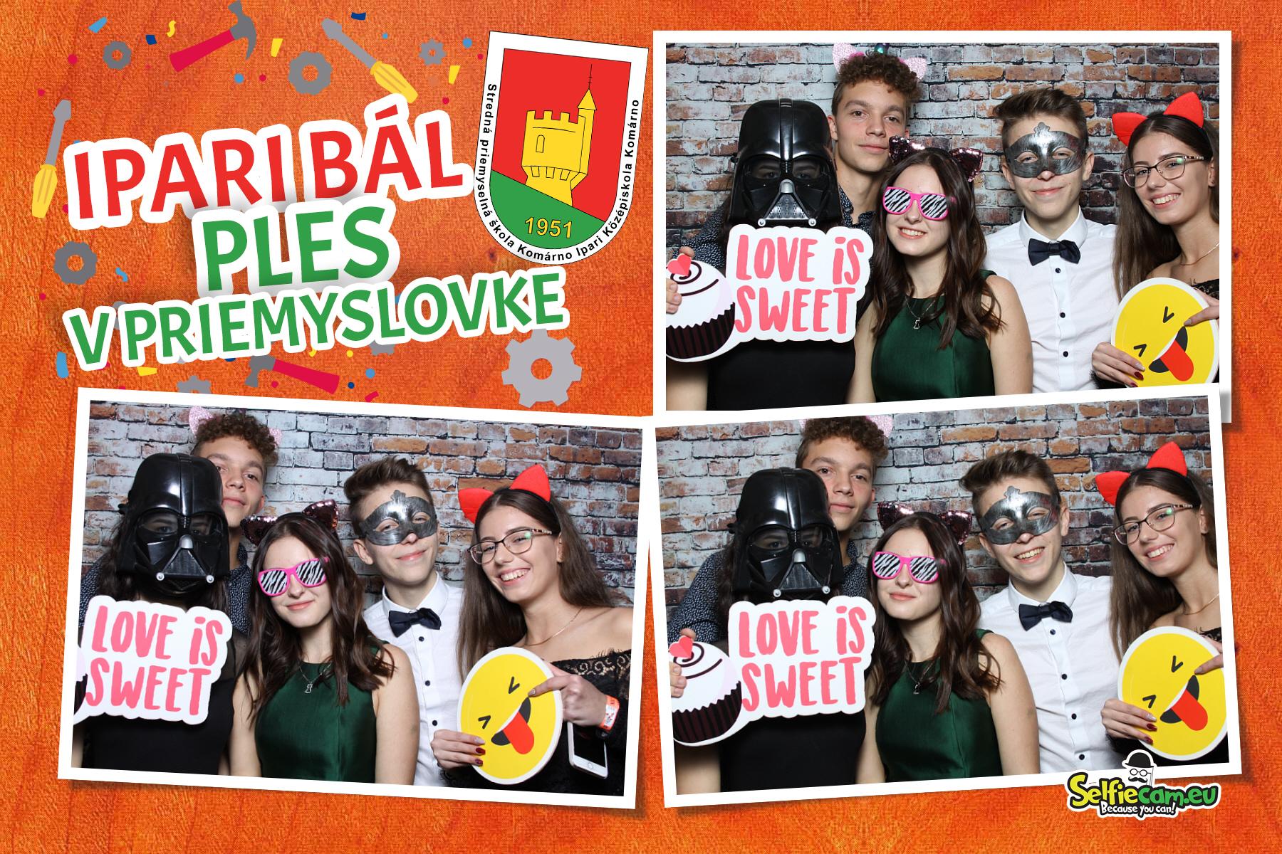 selfiecam-2019-11-07-Ipari-bal-Ples-v-Priemyslovke (17)