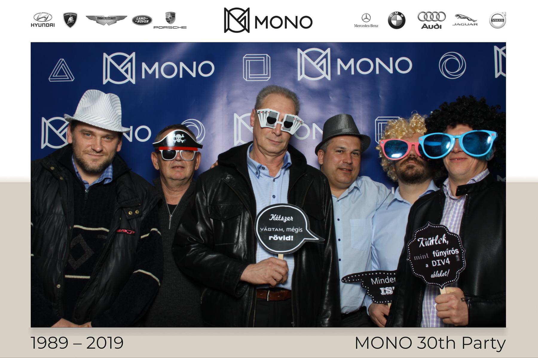 selfiecam-2019-11-16-MONO (148)