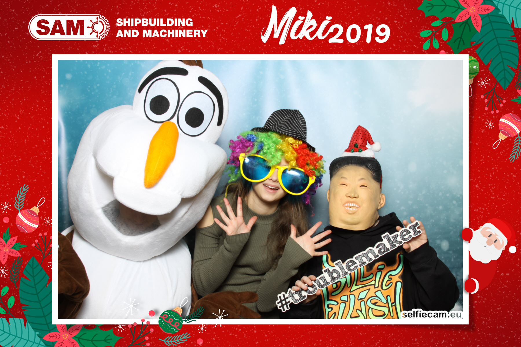 selfiecam-2019-12-07-Miki2019 (206)